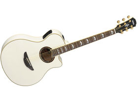 Best mid-range acoustic guitars