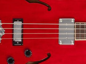 In Pictures: Gibson Midtown Standard