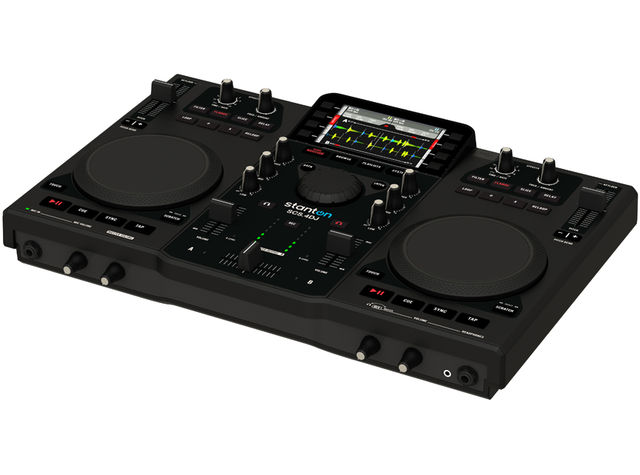 DJ device of the year