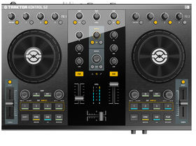 The best DJ gear of 2011: speakers, headphones, mixers, apps and more