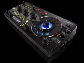 Pioneer Remix Station RMX-1000