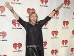 Billet d'humeur : David Guetta meilleur ambassadeur pour l'Euro 2016 ?