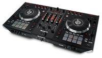 Le contrôleur DJ  Numark NS7 II est enfin disponible à la vente