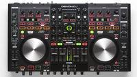 Denon dévoile son contrôleur DJ MC6000MK2