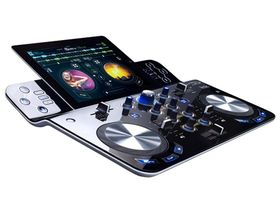 NAMM 2014: The best new DJ gear