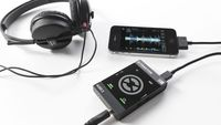 Native Instruments updates Traktor Audio 2 with iOS compatibility