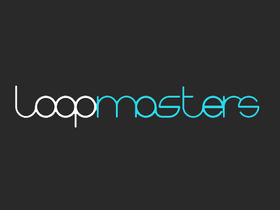 Download two free DJ Mixtools packs from Loopmasters