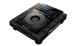 The best DJ gear of the year: 2013