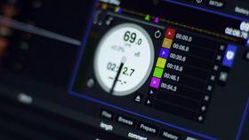 Serato discontinues Scratch Live, adds DVS to Serato DJ