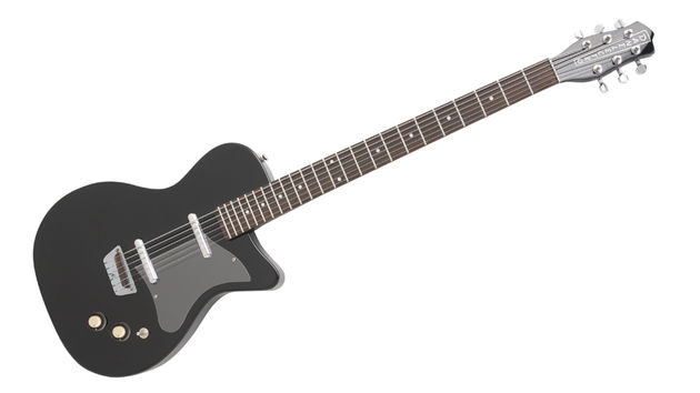 Check out the low-down '56 Baritone