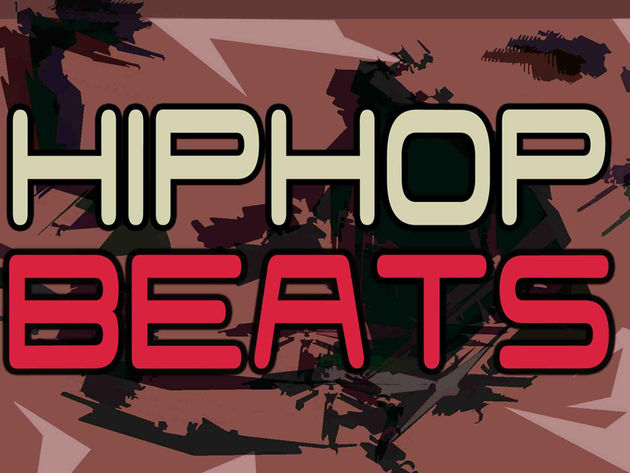 Download Beats - Instrumental Beats - Hip Hop Beats