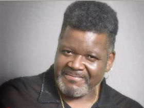 Music News: Hendrix Drummer Buddy Miles Dies At 60