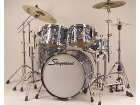 Slingerland Classic V Tour King Series