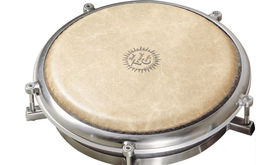 Pearl expands its conga range