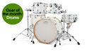 New drum gear of the month: review round-up (January 2014)
