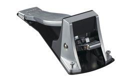 NAMM 2014: Roland unveils KT-10 kick trigger pedal