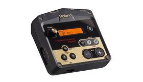 NAMM 2014: Roland dévoile son TM-2 Trigger Module