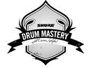 Shure announces first Drum Mastery Competition
