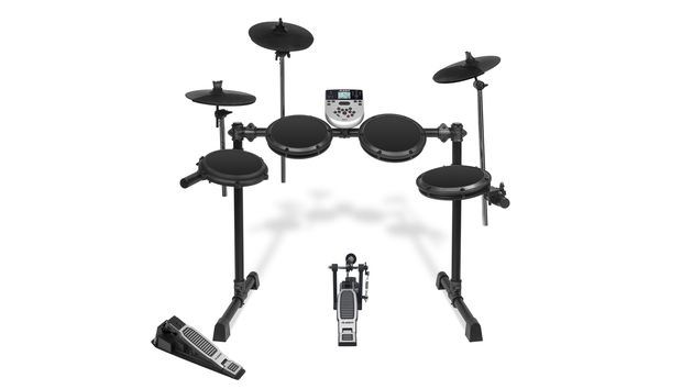 DM7X Session Kit