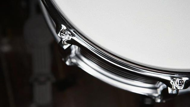 Our weekly drum news round-up