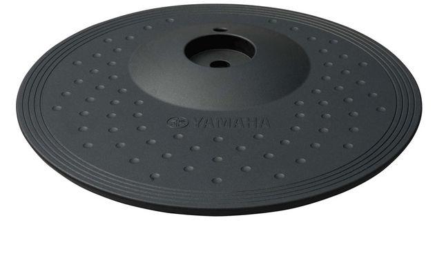 Yamaha PCY100 pad