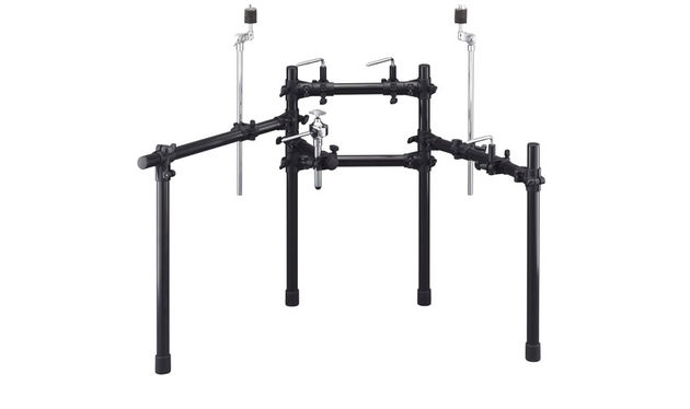 Yamaha RS502 rack