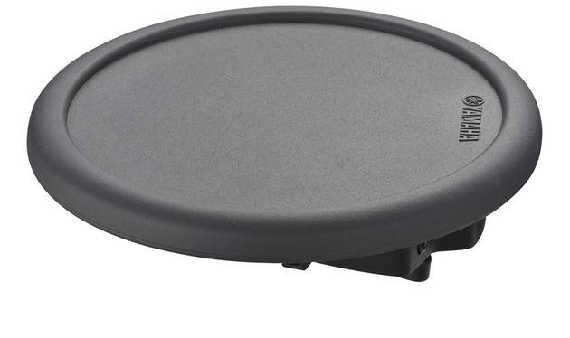 Yamaha TP70 pad