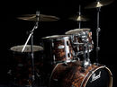 Musikmesse 2011: Pearl shows off new maple and birch kits