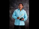 Legendary percussionist Alex Acuña to perform UK clinic dates