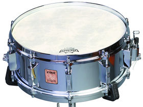 Sonor unveils Steve Smith Signature snare drum