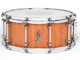 Brady announces 30th anniversary snare