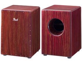 NAMM 2010: Pearl releases Boom Box Cajon