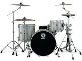 Yamaha introduces Rock Tour drum kits