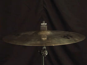 NAMM 2011: Gibraltar previews Turning Point drum hardware