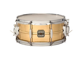 NAMM 2011: Gretsch introduces new Legend snares