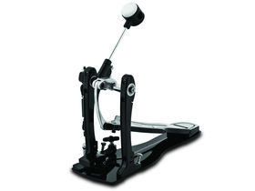 NAMM 2011: Mapex launches Raptor direct drive bass drum pedal
