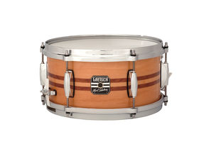 NAMM 2011: Gretsch collaborates with Mark Schulman on 2011 signature snares