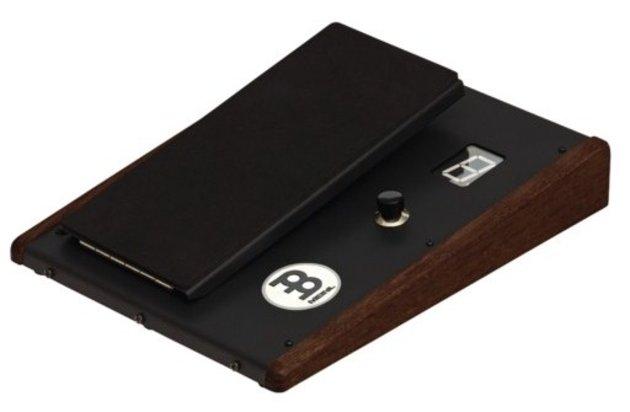 Meinl fx pedal