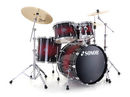 NAMM 2011: SONOR unveils Select Force Series