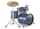 NAMM 2011: SONOR Smart Force Series introduced