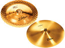 "NAMM 2011: Zildjian unveils Z3 Ultra Hammered Chinas and 22"" Swish knocker"