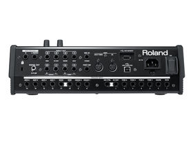 NAMM 2012: Roland announces TD-30KV and TD-30K V-Pro series V-Drums