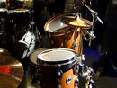 NAMM 2012 VIDEO: DW Drums shows off new products galore