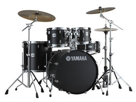 NAMM 2012: Yamaha drums sport new colours