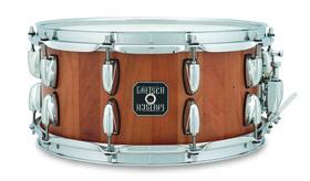 NAMM 2013: Gretsch unveils new snares