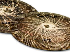 TRX unveils trio of DRK Flat-Rides
