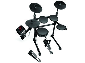 Summer NAMM 2011: Alesis introduces DM6 Session Kit