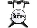 The Beatles: Rock Band Ludwig drums unveiled