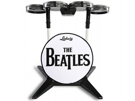 THE BEATLES ROCKBAND Beatles-ludwig-rock-band-drums-460-100-460-70