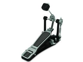 Musikmesse 2012: Pro X Kick pedal